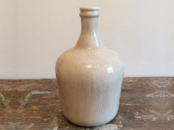 Vaso in ceramica baisch