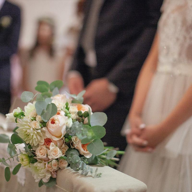 Wedding Elena Fiori Lonato