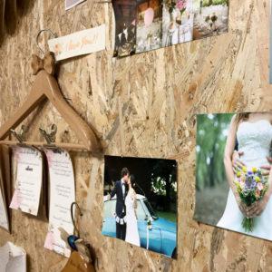 Wedding Elena Fiori