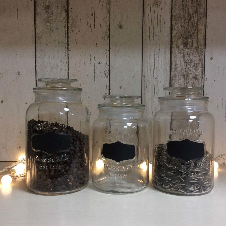 Vasi in vetro lavagna elena fiori shop online idee regalo for Vasi ermetici vetro