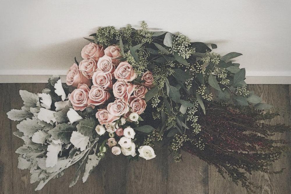 Offerta Rose Elena fiori Lonato Del Garda