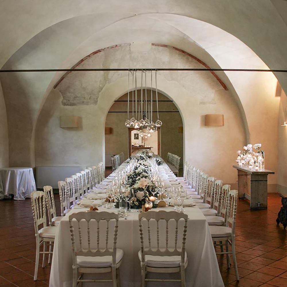 Convento dell'Annunciata Mantova