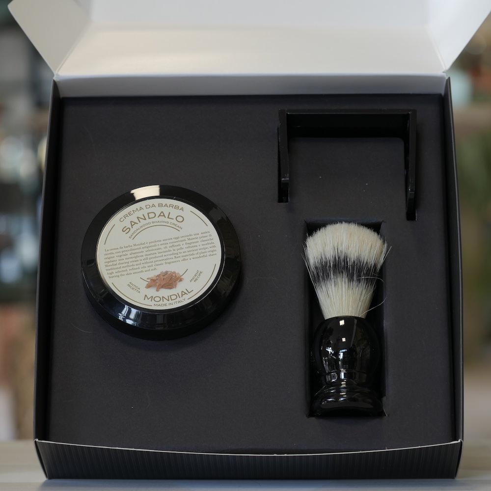 Mondial Gift Pack - Elena Fiori