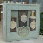 Box Care Gift Miele & Propoli - Elena Fiori