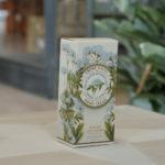 Crema Mani Criste Marine - Elena Fiori