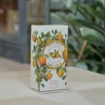 Crema Mani Provence Adoucissantes - Elena Fiori