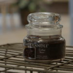 Village Candle Coffee Bean - Elena Fiori Shop Online