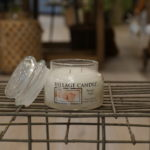 Village Candle Powder Fresh - Elena Fiori