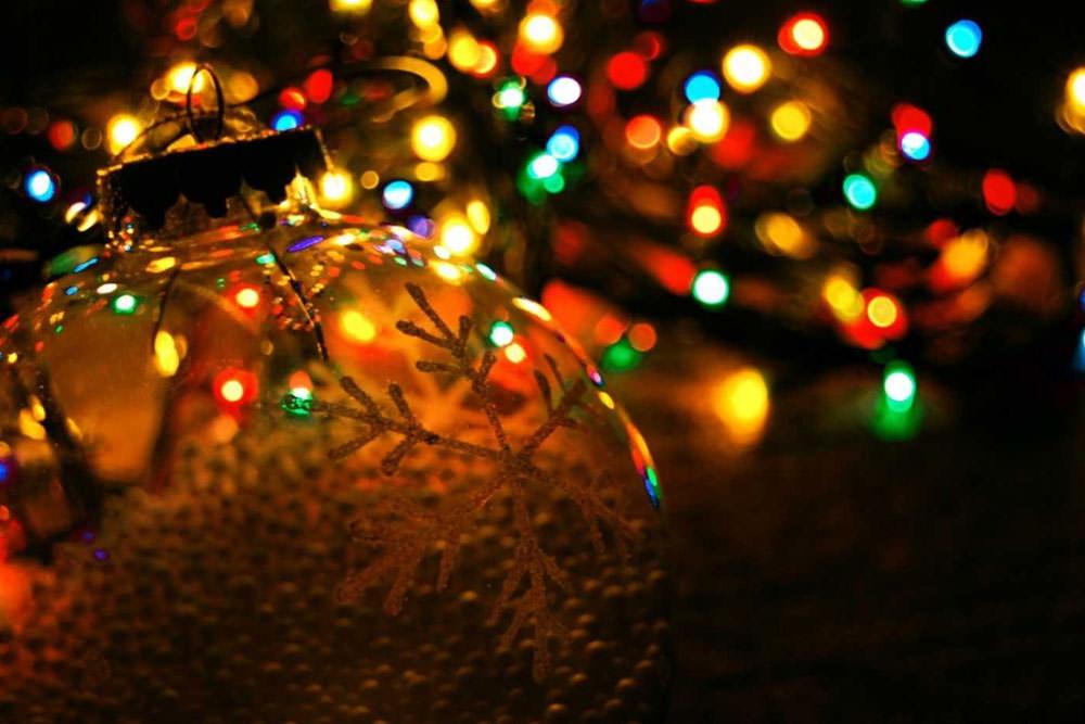 Natale Elena Fiori