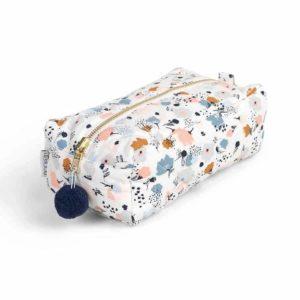 Liewood Baby Bag GirlPower