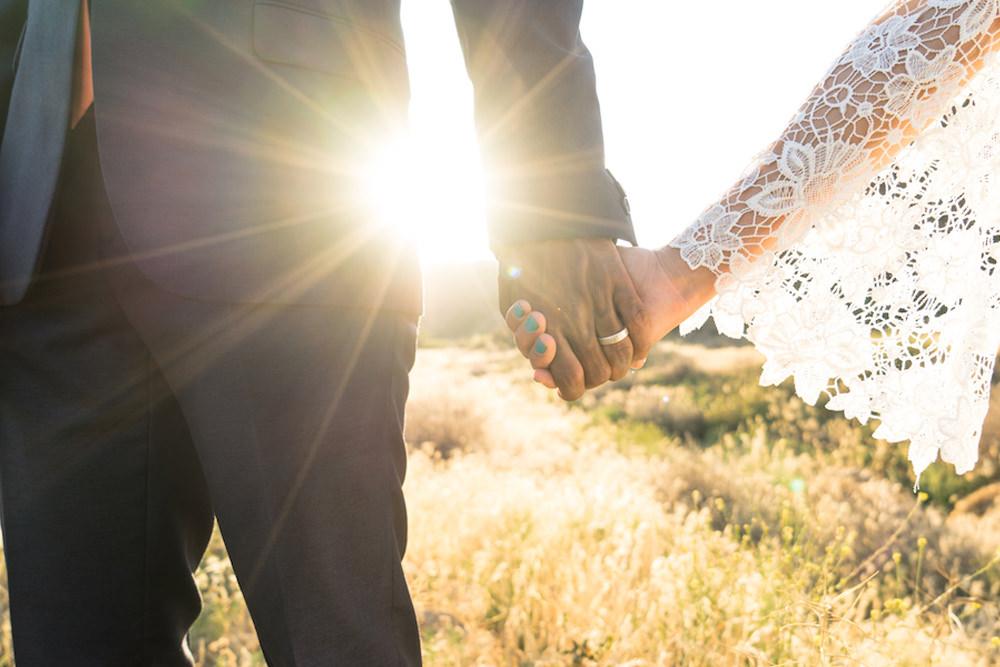I colori per il vostro matrimonio Elena Fiori Wedding