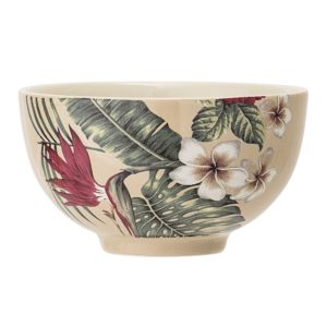 Tazza Aruba Bowl Multicolor
