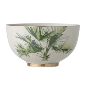 Tazza Aruba Bowl Green