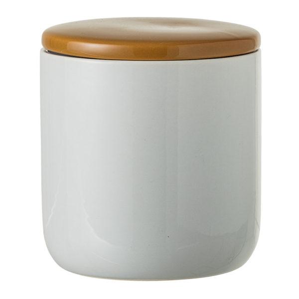 Barattolo Jar Blue