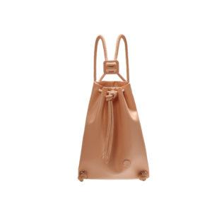 If Bags Rucksack Pink