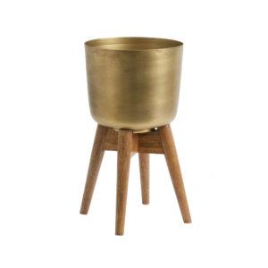 Vaso Planter Medium