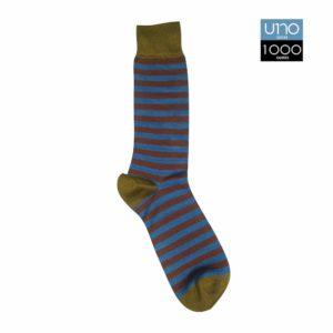 Uno Socks Calze uomo