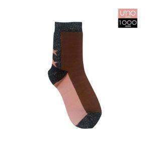 Uno Socks Calze donna