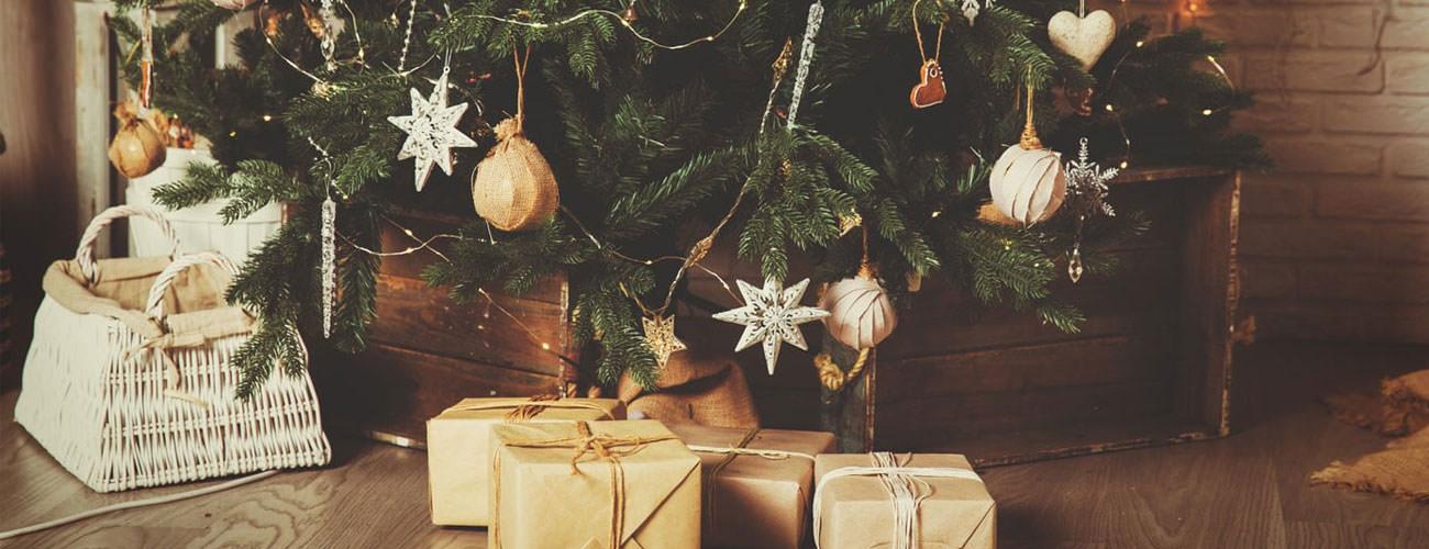 Elena Fiori Natale