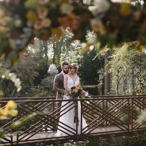 Matrimonio Country Chic Lago Di Garda : Matrimonio shabby chic elena fiori wedding lago di garda