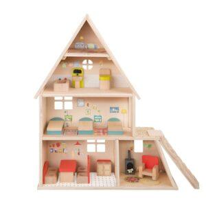 Casa dolce Casa - La Grande Famille
