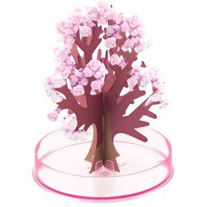 albero-magico-moulin-roty-ciliegio