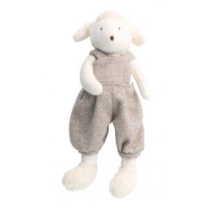 Albert la pecora - La Grande Famille