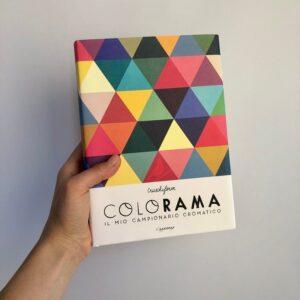 Libro - Colorama