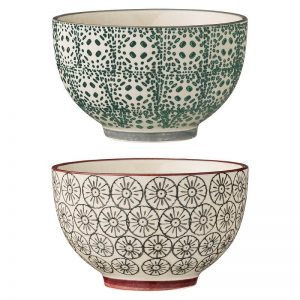 bowl karine