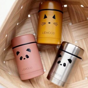 thermos per pappe