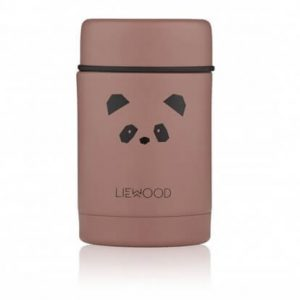 thermos per pappe panda