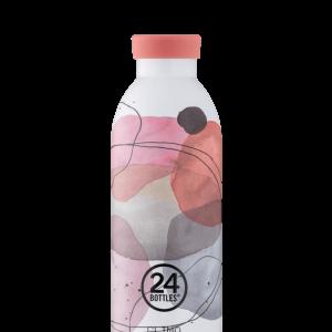 clima bottle suave infuser lid