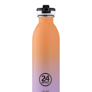 urban bottle artemis sport lid